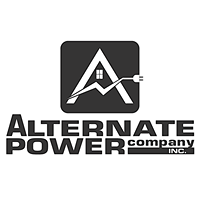 Alternate Power Company