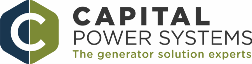 Capital Power Systems