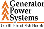 Generator Power Systems