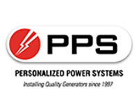 ​​Personalized Power Systems