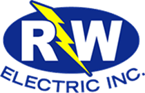 RW Electric Inc.