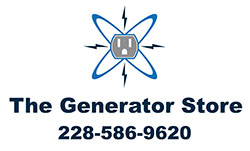 Security Electronics and The Generator Store Inc.