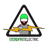 Steadfast Electric