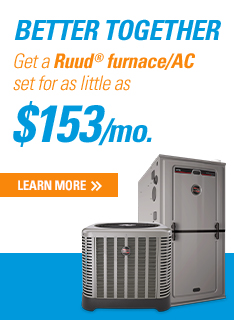 Ac Amp Furnace Repair Minneapolis St Paul Centerpoint