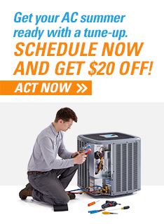 Furnace Replacement Cost Energy Efficient Furnace