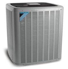 Daikin Air Conditioners - Daikin AC | MN | Home Service Plus