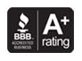 HomeServe BBB Rating