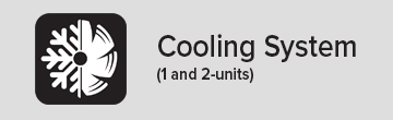Cooling System Coverage