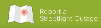 Report streetlight outages in your area.