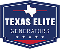 Texas Elite Generators