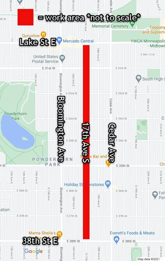 CNP Map of Minneapolis 17th Ave S.jpg