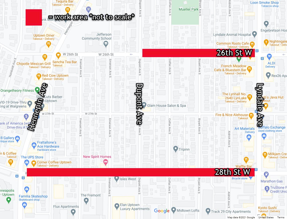 CNP Map of Mpls 28th and 26th St W.jpg