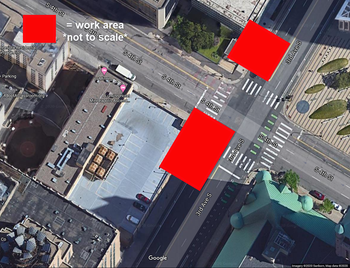CNP Map of 4th St S and 3rd Ave S.png