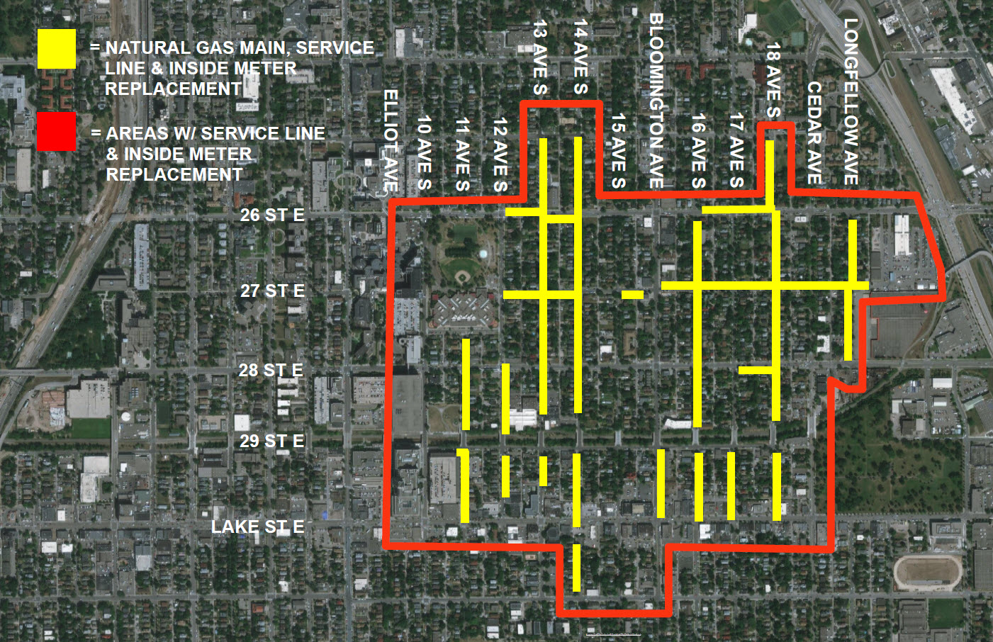 CenterPoint Energy Map of Mpls Phillips Neighborhood 91668198, 91248291.jpg