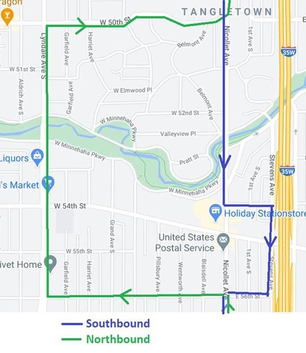 Map of Bus Detour Routes.jpg