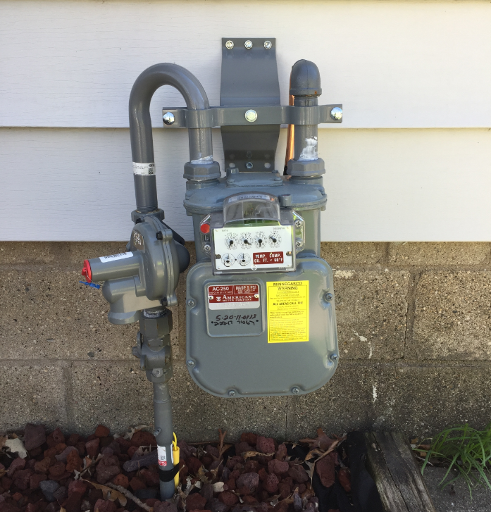 CenterPoint Energy Gas Meter - GovDelivery.png