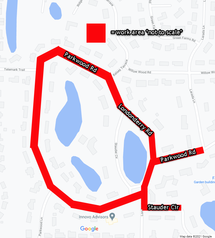 CNP Map of Edina Londonderry Road.png